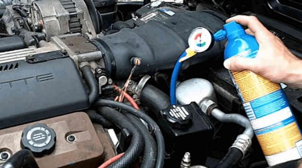 Tips Memilih Tempat Kursus Ac Mobil Terbaik