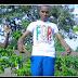 VIDEO   Stephen Kasolo - Kula Kwonthe Ngakinya (Official Video) Mp4 DOWNLOAD