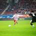 4-1 ο Ολυμπιακός με Λοβέρα! (vid)