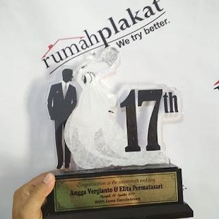 Jual Plakat Surabaya Termurah 0811 331 3356