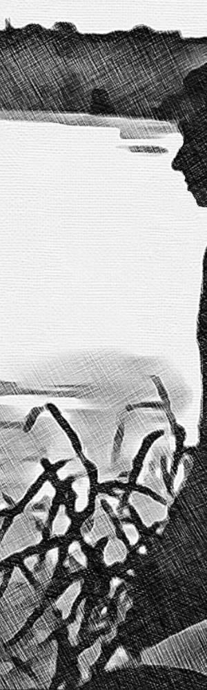 ambiente de leitura carlos romero conto ficcao fronteira estados unidos mexico deserto rio bravo texas imigracao imigrantes sofrimento