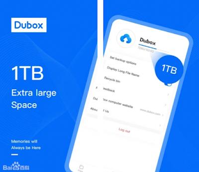 dubox,dubox cloud storage,dubox 1tb,dubox cloud,dubox app,dubox safe or not,dubox cloud storage review,dubox kaise use kare,dubox nube,dubox hindi,dubox review,dubox reivew,dubox gratis,dubox kya hai,dubox storage,dubox cloud app,dubox to andoid,dubox download,dubox app review,dubox cloud drive,dubox storage app,dubox kya hota hai,dubox network disk,dubox app kaise use kare,dubox cloud storage app,dubox official website,dubox storage app review,free cloud storage dubox