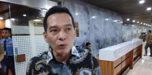 PKB: Kebijakan Impor Menggerus Suara Jokowi