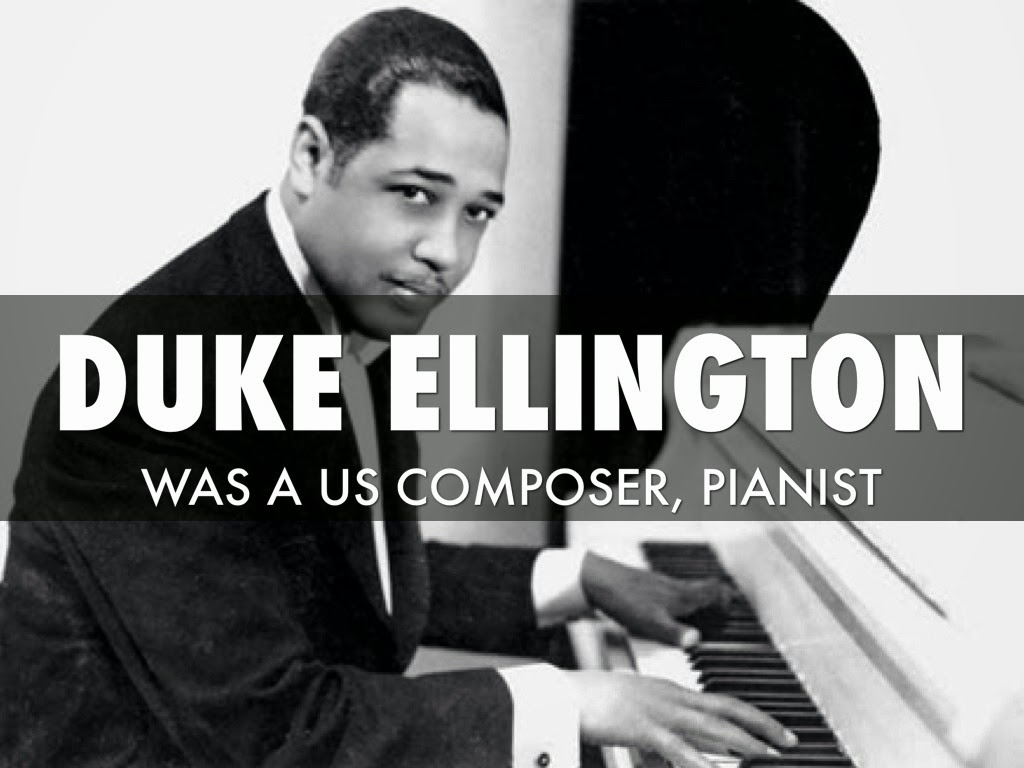 sound projections duke ellington 1899 1974 legendary and the ellington suites duke ellington and his orchestra and his mother called him bill duke ellington the far east suite special mix