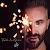 """FABIO INGROSSO: """"Fuochi d'artificio"""" il nuovo singolo in radio e sui digital da venerdì 8 gennaio"""