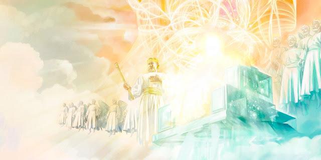 como-e-o-mundo-espiritual
