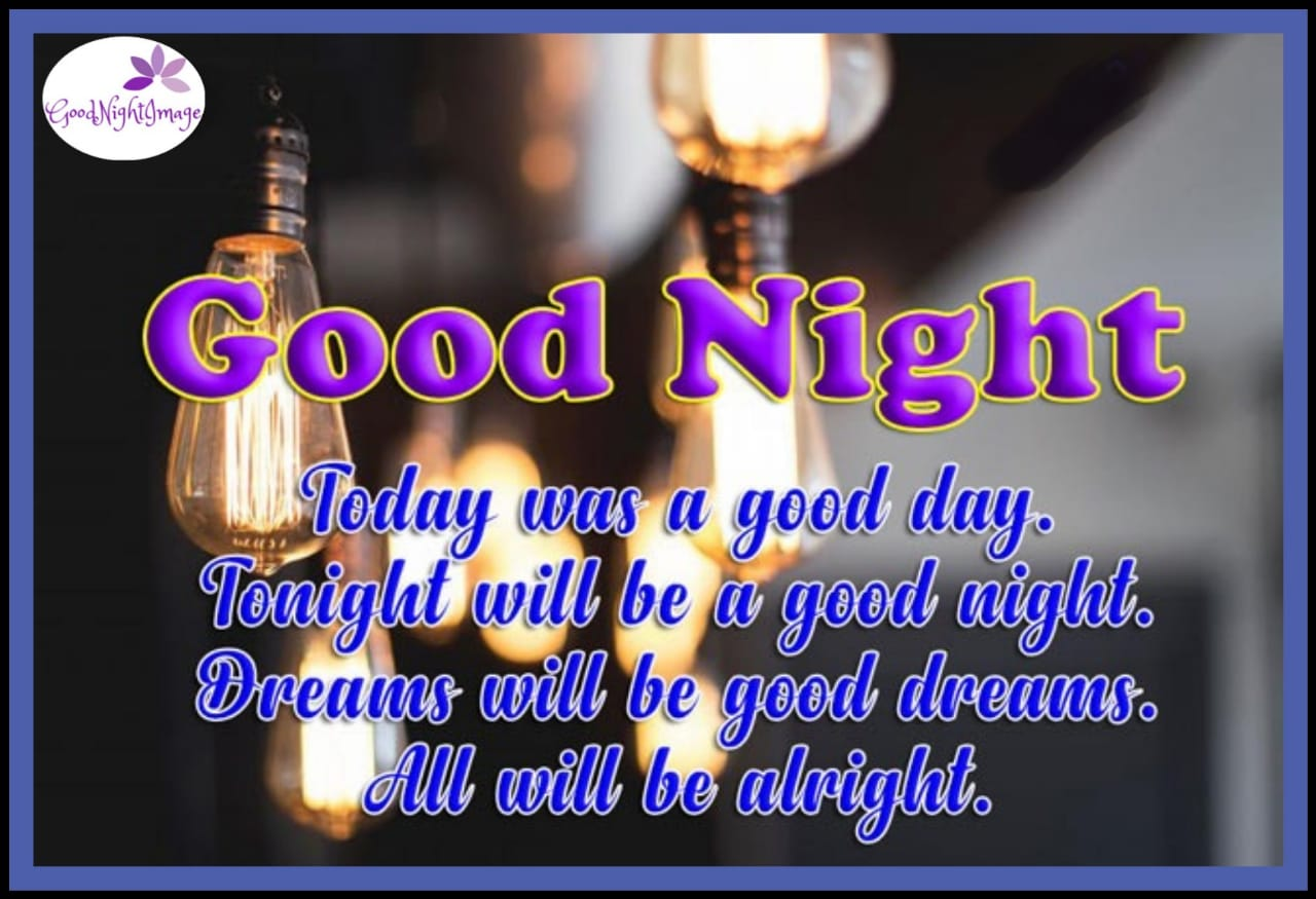 Good Night%2BImage 32
