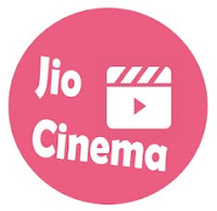 JioCinema APK File - Latest Version Free Download (Android Apps)