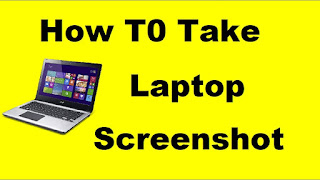 how to take screenshot in laptop,screenshot,how to take a screenshot,how to,how to take screenshot,how to take screenshot in laptop windows 7,how to take screenshot in laptop windows 8,how to take screenshot in laptop windows 10,how to screenshot,3 ways to take a screenshot in windows 10,how to take a screenshot on a pc windows,how to take a screenshot on windows 8