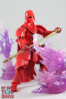 Meisho Movie Realization Akazonae Royal Guard 28