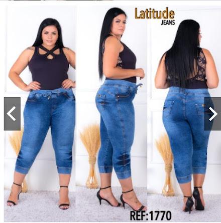 moda-plus-size-verão-2021