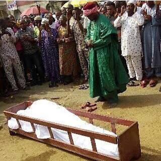 Arakangudu burial