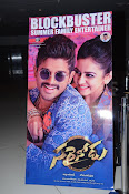 Sarrainodu Success Meet-thumbnail-16