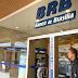 Coronavírus: GDF proíbe atendimento ao público em bancos