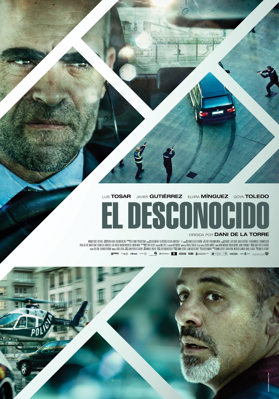 ELDESCONOCIDO_CARTEL_One-Sheet_ONLINE_AF
