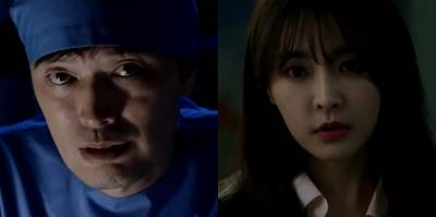 drama korea medical terbaru 2018
