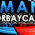 IPTV IDMAN TV