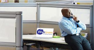 Afrique, Sénégal, Dakar, WEBGRAM, ingénierie logicielle, programmation, développement web, application, informatique : Présentation