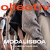 MODALISBOA COLLECTIVE
