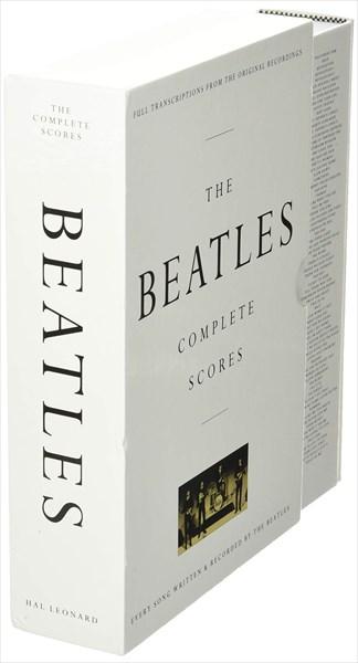 ビートルズのベースTAB譜入手方法(無料/有料)を現役コピーバンドが解説
