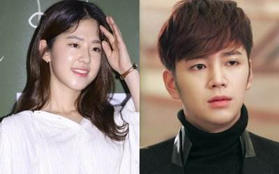 Switch korean drama episode 1