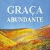 Download: Graça Abundante - C. H. Spurgeon