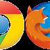 Cara Mereset Ulang Browser Mozilla & Chrome ke Settingan Default