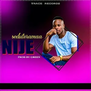 Download Audio | Sedute  Ramaa - Nije