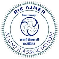 RIE Ajmer Recruitment