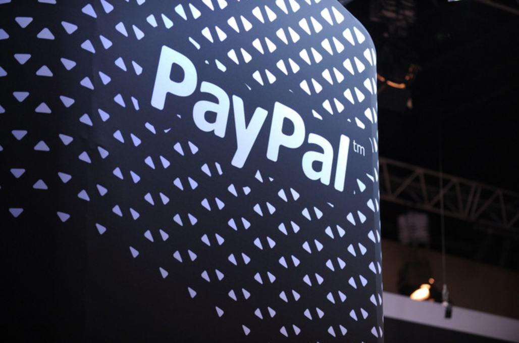 PayPal meluncurkan aplikasi khusus cryptocurrency
