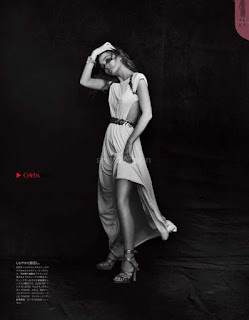 Lily-Rose-Depp-in-Vogue-Magazine-Japan-January-2018-5+%7E+SexyCelebs.in+Exclusive.jpg