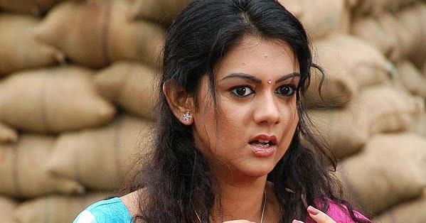Telugu Actress Photos Kamna Jetmalani Exposing – Fondos de Pantalla