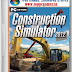 Construction Simulator 2012 Pc Game Super Compressed