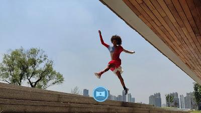 Camera Samples of Xiaomi MI 9T