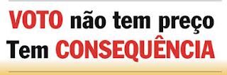 Texto de Manoel O. Guimarães Jr