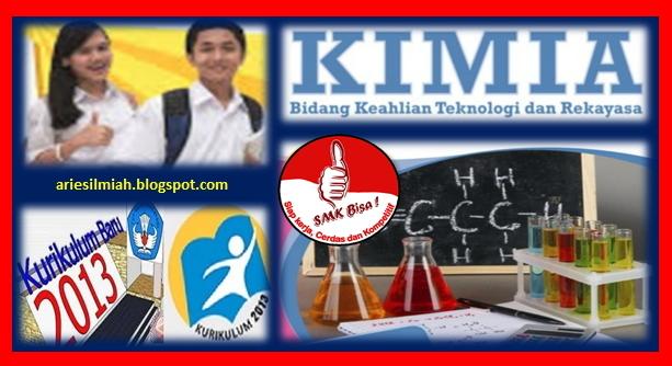 Metode Pembelajaran Kimia Zainalblog Pembelajaran Kimia Caroldoey