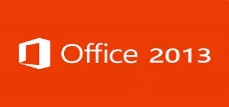 MS OFFICE 2013 FULL CRACK
