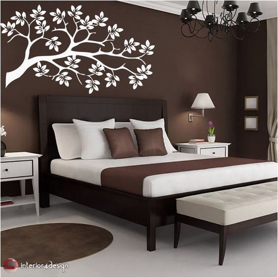 brown chocolate home decor 1