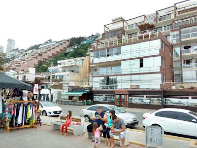 www.viajaportodoelmundo.com Vacaciones en Reñaca