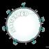 Terapia contra COVID-19 fomentou preocupantes mutações em paciente com sistema imune comprometido