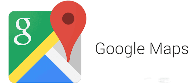 Google Maps Bisa Share Lokasi Real Time