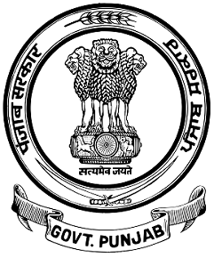 PMIDC Jobs Recruitment 2019 – Clerk, Lineman & Peon 350