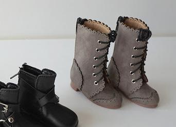 [V] Tenues et shoes toutes tailles, YoSD - MSD - SD DSC08814