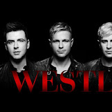 Lirik Lagu Westlife Flying Without Wings Dan Terjemahannya