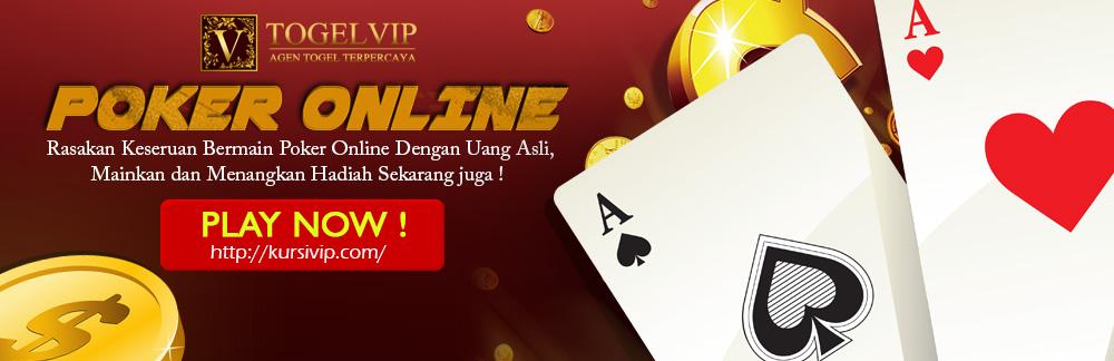 [Image: poker-togelvip-new.jpg]