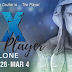Book Blitz - Excerpt + Giveaway -  Dax by Nana Malone