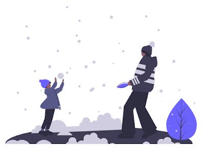 snowplow parenting