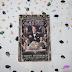 Resenha: O grande Gatsby - F. Scott Fitzgerald
