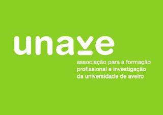 UNAVE - UNIVERSIDADE DE AVEIRO APRESENTA NOVAS FORMAÇÕES À ...