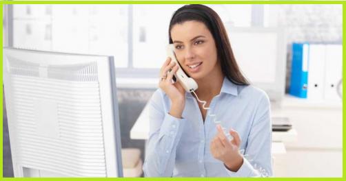 tips cara menghadapi job interview
